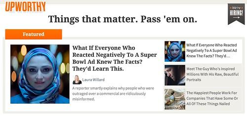 Upworthy__Things_that_matter__Pass__em_on_