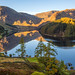 Haweswater Reservoir. by Tall Guy