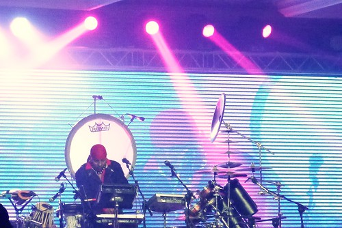 Sivamani and Stephen 08