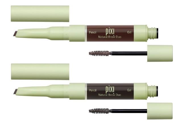 Pixi-Beauty-Natural-Brow-Duo