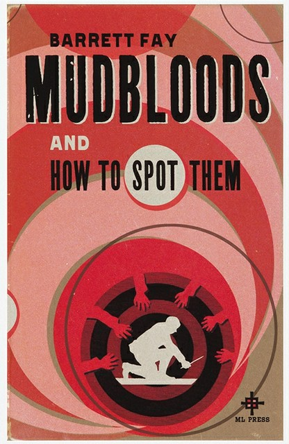 MUDBLOODS-BOOK_PREMIUM_product crop