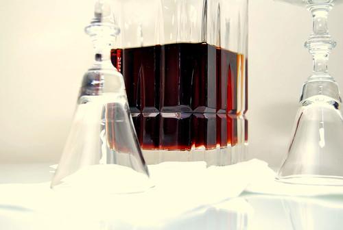BA - brandy-001