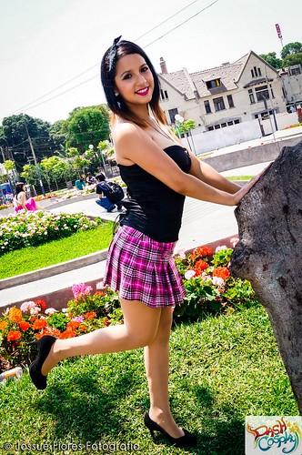 amy_corset (3)