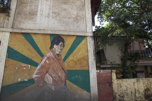 Don Amitabh Bachchan Sab Shot By Nerjis Asif Shakir 2 Year Old by firoze shakir photographerno1