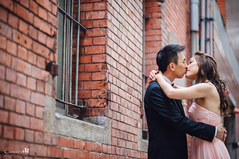 Diana&Tai 婚禮紀錄_177