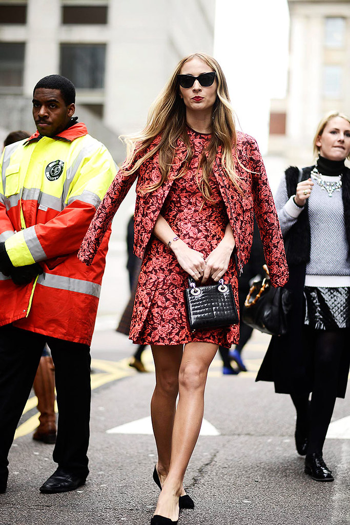 street_style_londres_london_fashion_week_otono_invierno_2014_767959420_800x1200