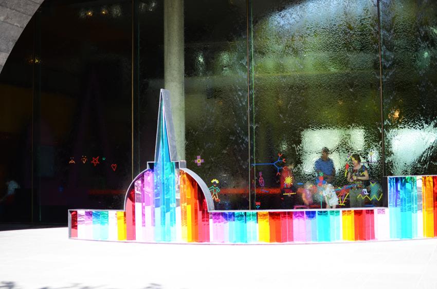 ngv-rainbow