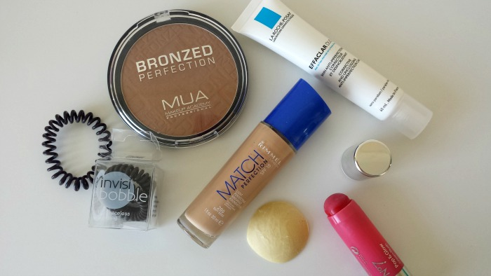March Favourites 2014.
