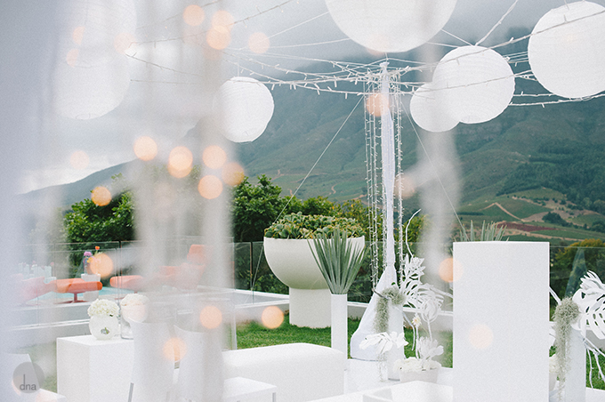 Suzette and Sebe wedding Clouds Estate Stellenbosch South Africa shot by dna photographers 26