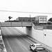 Front St over SH 111, Yoakum, Texas 1404121515bw