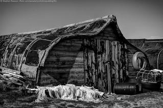 10. Door (17/52) - Fishing Hut