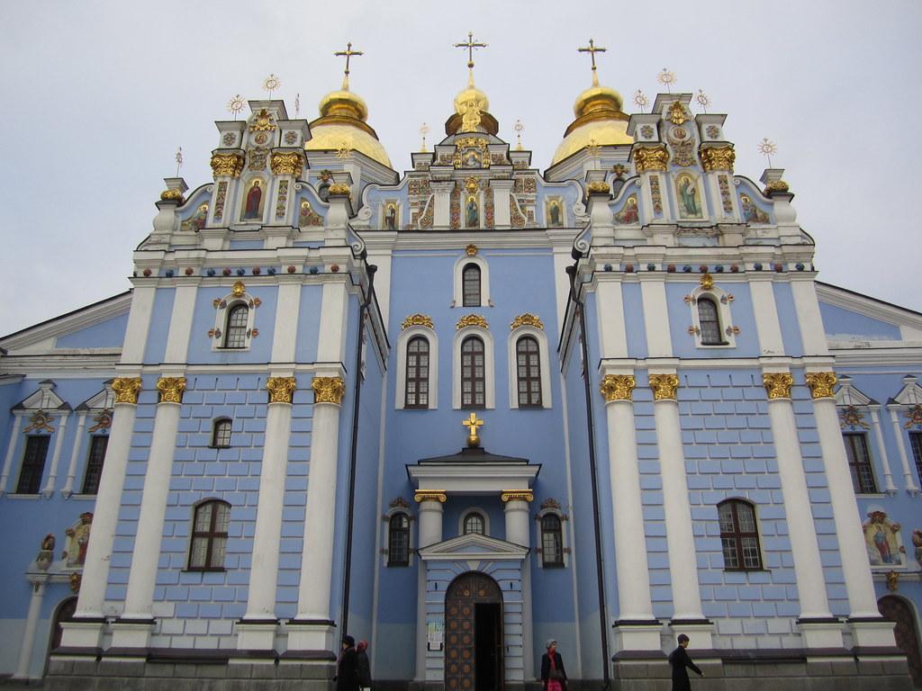 Kiev datant Agence de mariage consultant en ligne de rencontres Londres