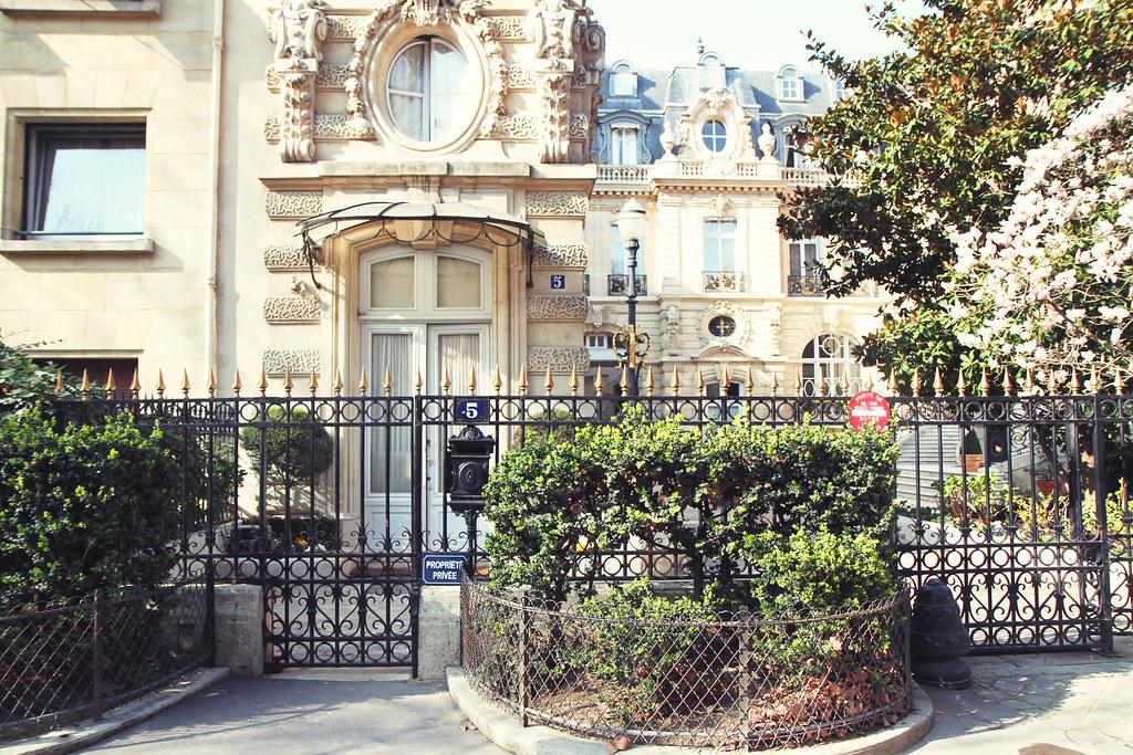 Parc Monceau PS-4.jpg