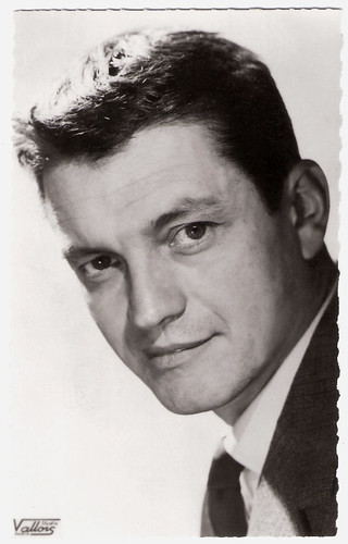 Jean Gaven (1922-2014)