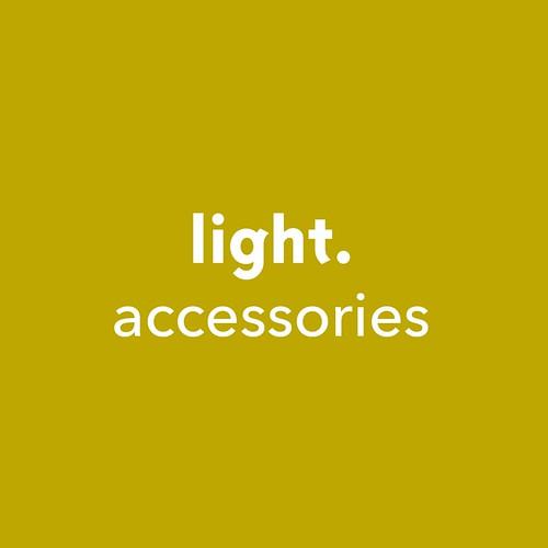 iconlight