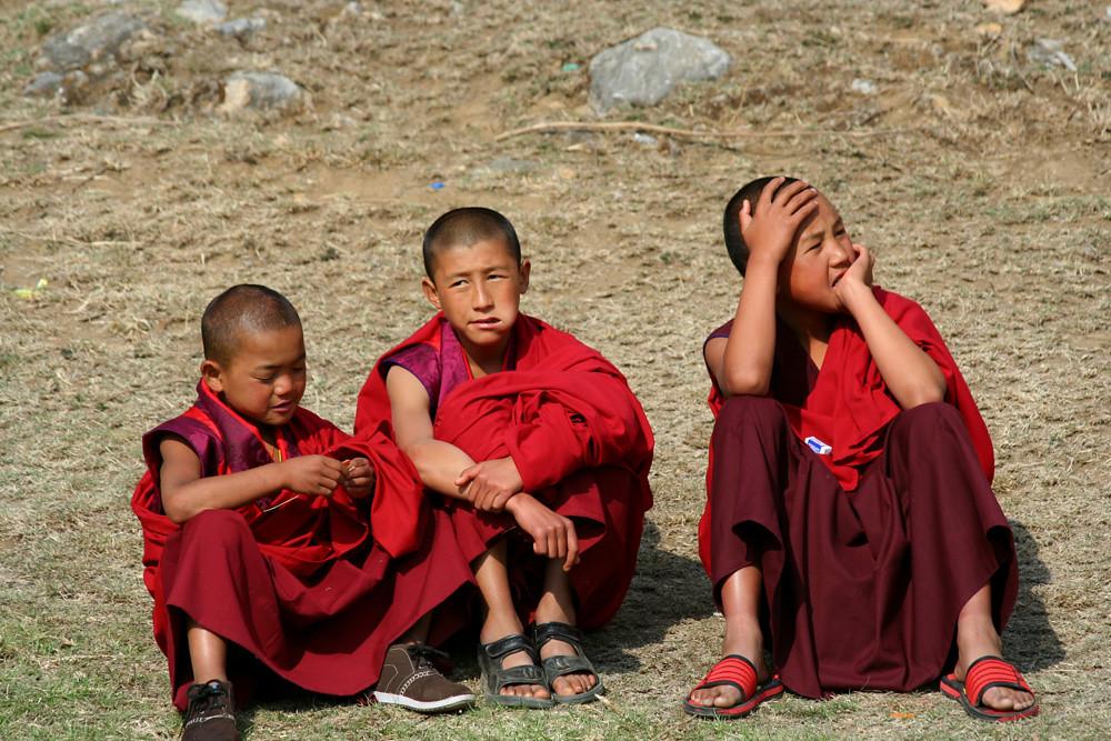 BhutanParo116