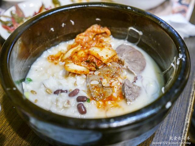20140419傳統韓國料理-1170706