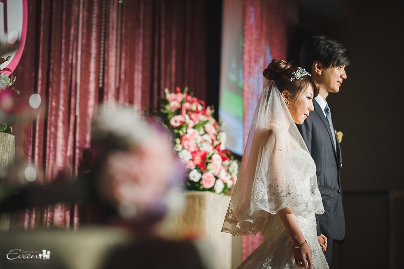 郁強 & 安安 婚禮紀錄_174