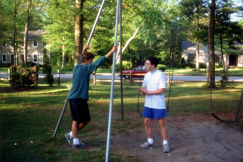 01_brian_tim_at_swing