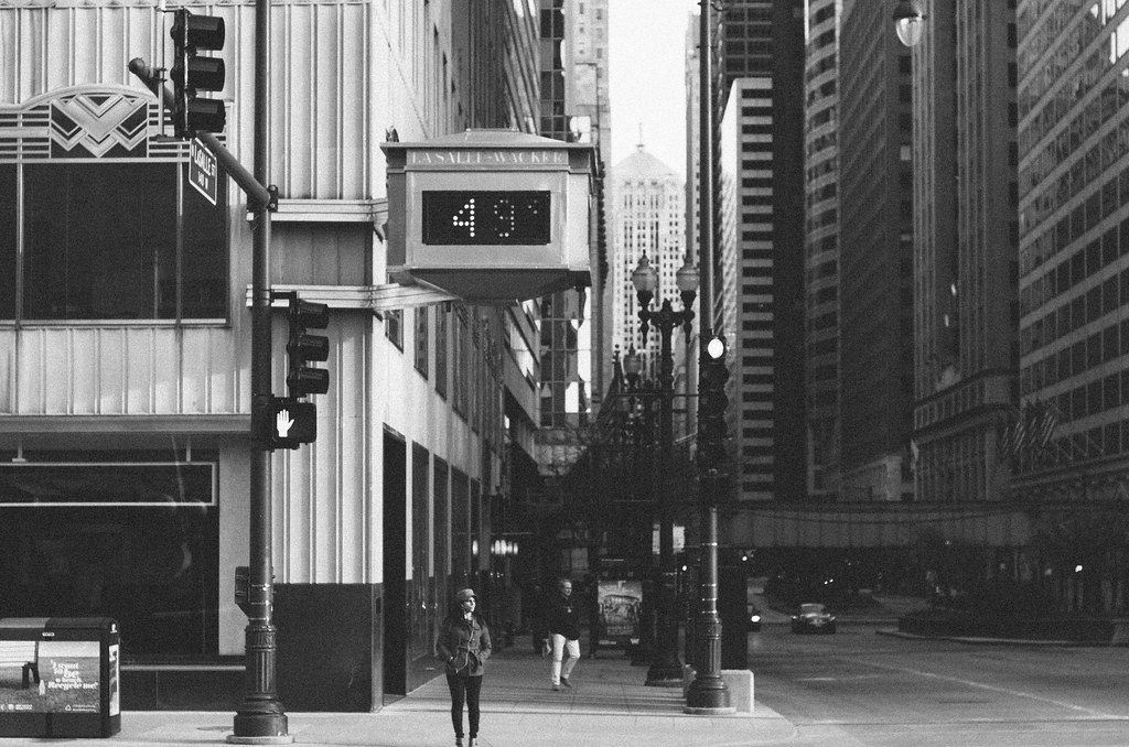Chicago Streets 2