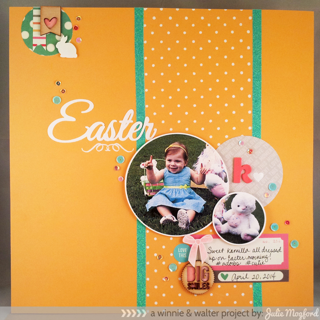 jmog_STL_iNSD_easter-layout