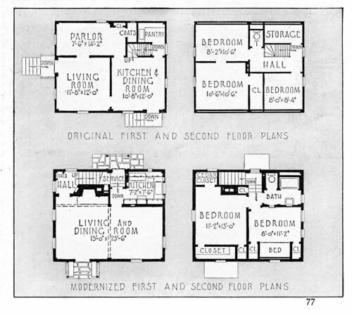 1934-12-GoodHousekeeping_pg77_floorplans