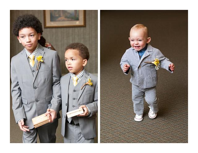 wedding_pics-0007