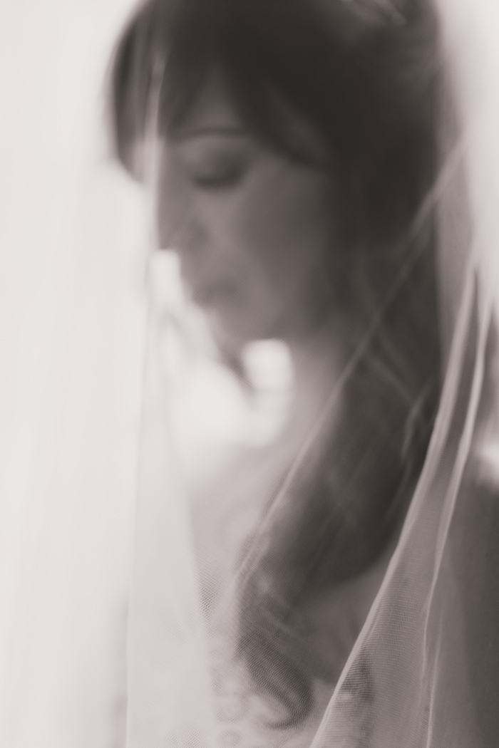 Casamento_ElsaPedro_Original_222