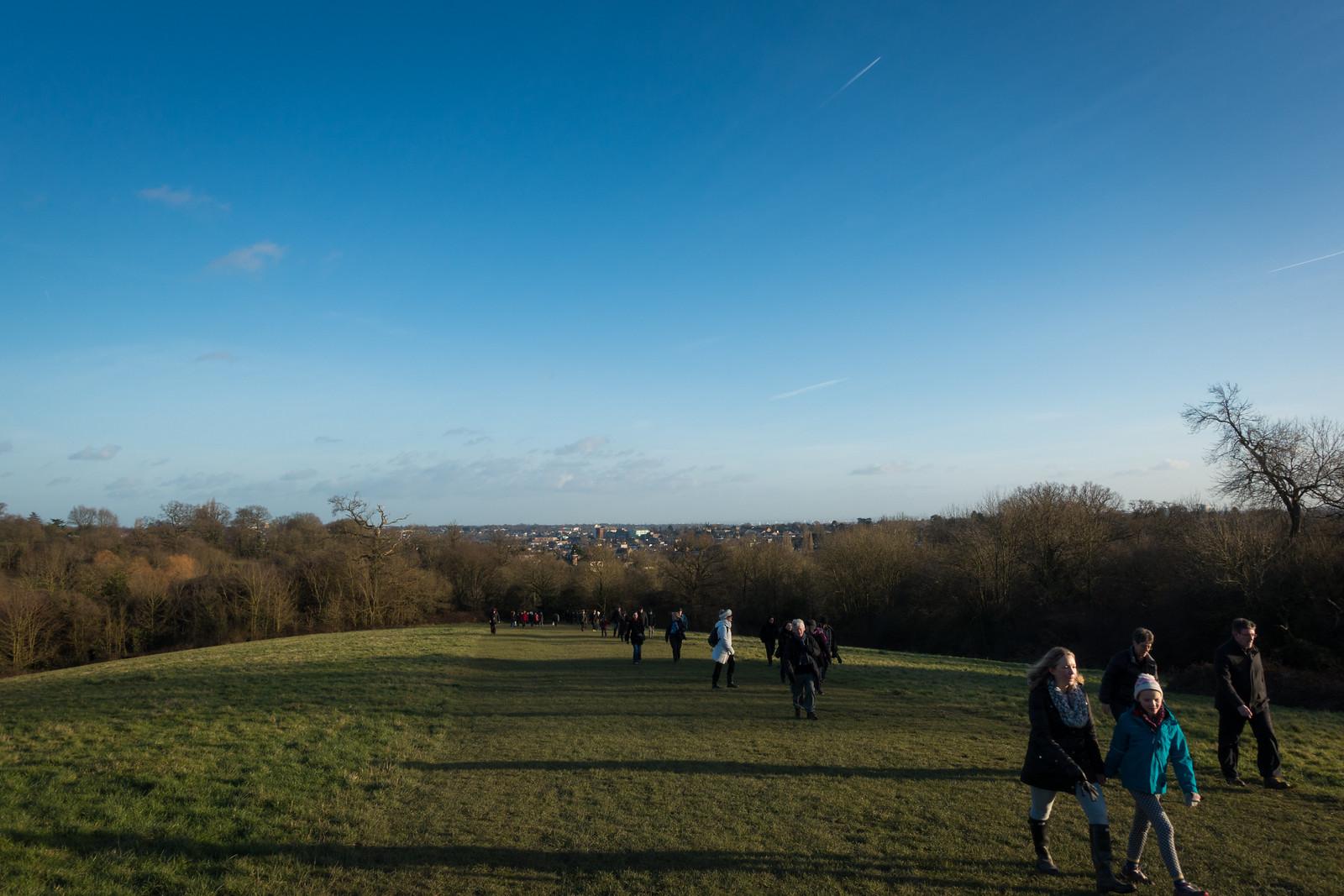 Walk London-1