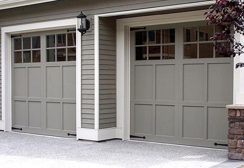 Genial Colorado Garage Door Repair Broomfield | Colorado Garage Doo ...