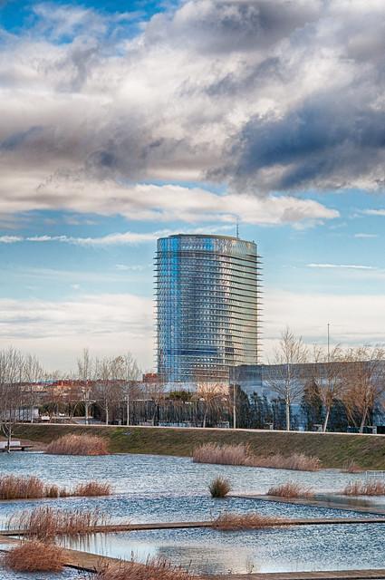 Crecica Ebro Enero 2015-15