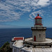Small photo of Acores Lighthouse