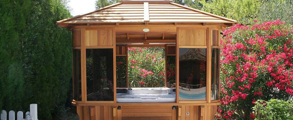 flickr photos tagged sauna picssr. Black Bedroom Furniture Sets. Home Design Ideas