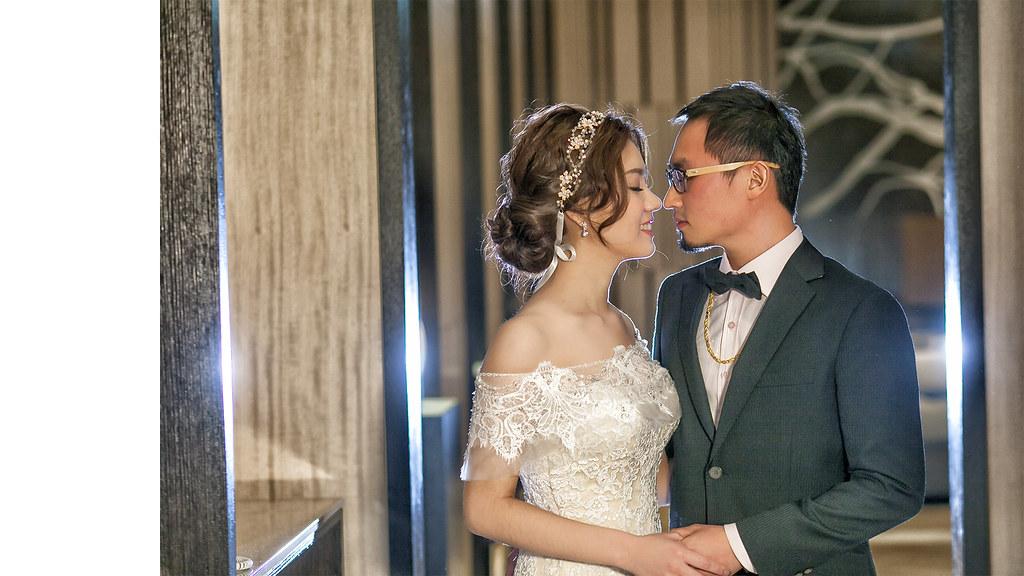 49-47-婚攝樂高-婚禮紀錄-婚攝-福容大飯店-深坑