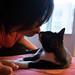 P1030706.jpg by kimberkit