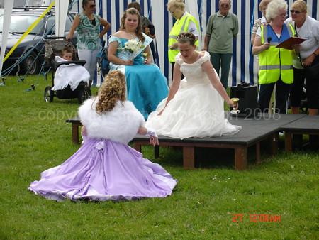 Holyhead Festival 2008 386