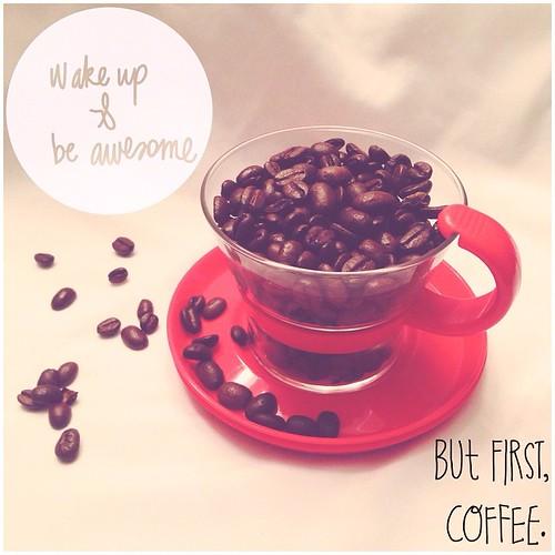 January 27 - Morning