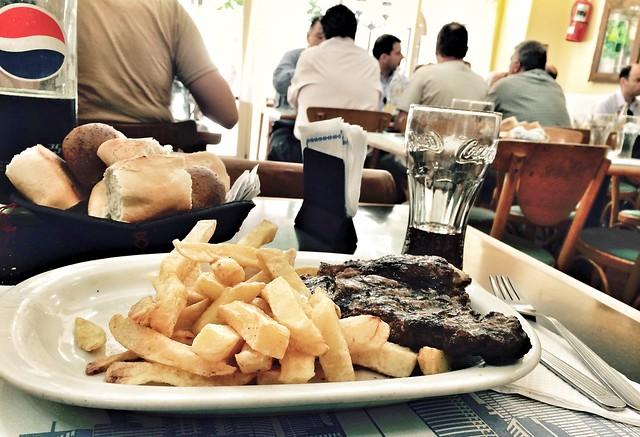 buenos aires steak britannika blog