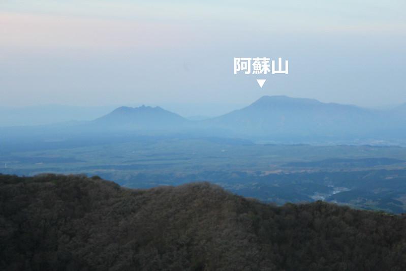 2014-05-04_00238_九州登山旅行-Edit.jpg