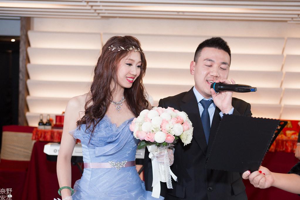 婚禮攝影-台南-訂婚午宴-歆豪&千恒-X-台南晶英酒店 (62)