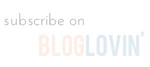 bloglovin_zps08de069c