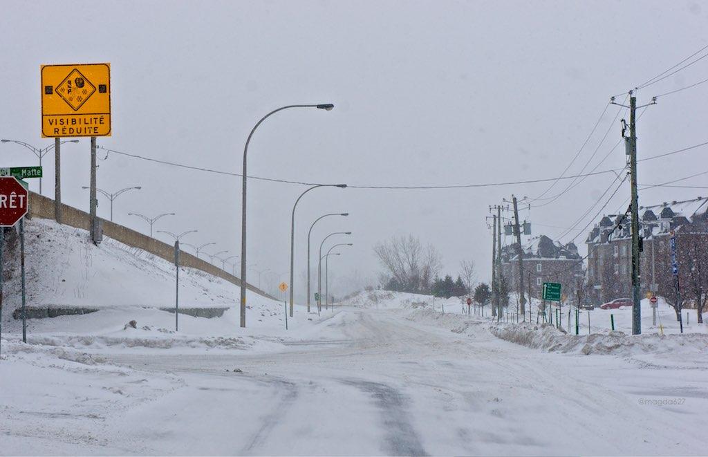 anteketborka.blogspot.com, ciel 17 h