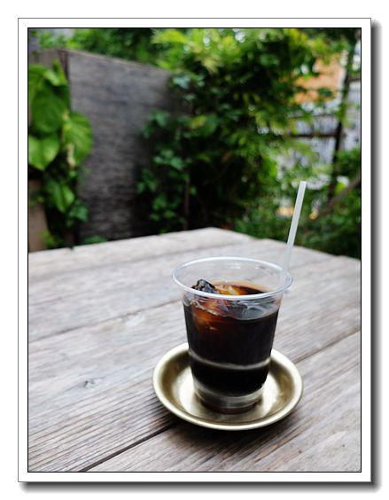 雲雀咖啡4