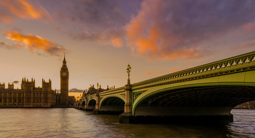 sunset london water westminster westminsterabbey thames river nikon housesofparliament riverthames westminsterbridge londonsunset danielcoyle d3100 nikond3100 sunsetoverparliament