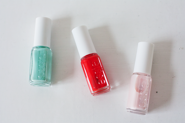 essie-nail-varnish-1
