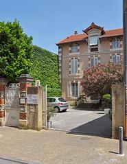 2013 Frankrijk 0387 Bagnols-sur-Cèze