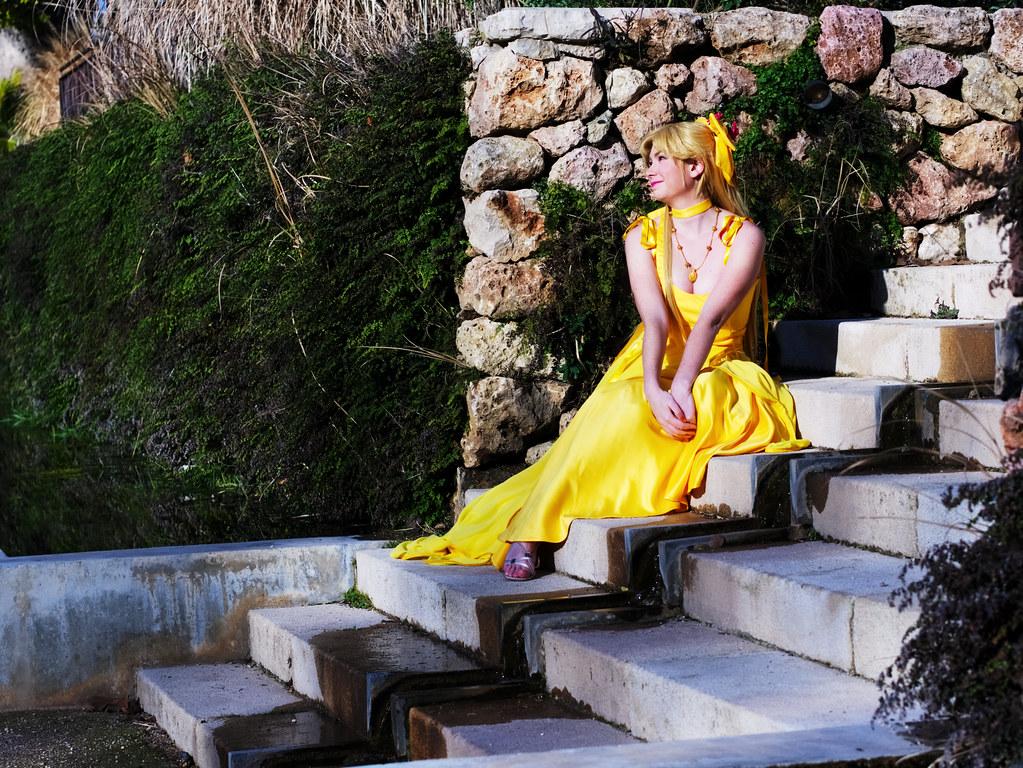related image - Shooting Princess Venus - Parc de Baudouvin - La Valette du Var - 2015-01-18- P1980845