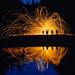 Yosemite_Nora Feddal-6 by Feddal Nora