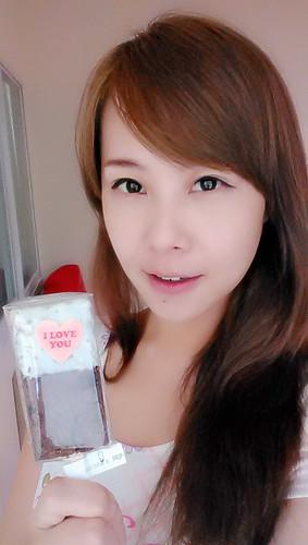 Brownie Prop Thai Trend