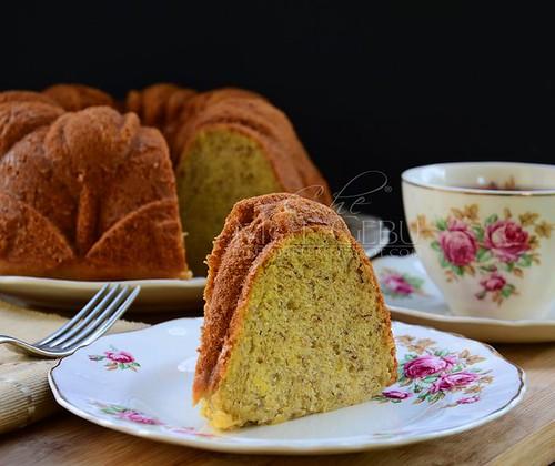 rsz_banana_cheese_cake1